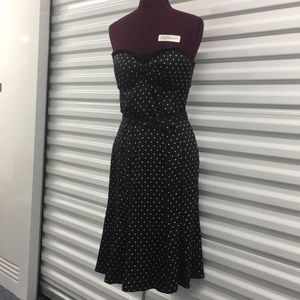 BEBE/Dress